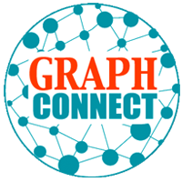 GraphConnect Europe