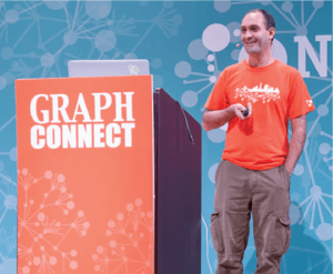 GraphConnect 2015