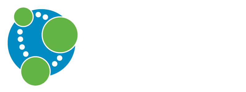 The Neo4j Graph Platform – The #1 Platform for Connected Data
